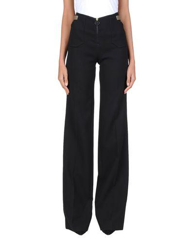 Pantalons Balenciaga vente abordable best-seller en ligne populaire meilleur jeu sT0dgZnuqP