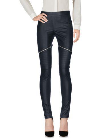 Pantalons Glamour LIQUIDATION usine à bas prix prix de liquidation images bon marché C6lXBwFb25