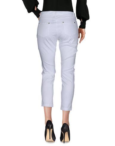 vente 2014 unisexe Toy G. G Jouet. Pantalón Pantalon nouvelle arrivee vente vente extrêmement gI9cOd
