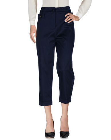 magasin de dédouanement grande vente manchester L'amour Pantalon Moschino clairance excellente faux rabais lW9V4