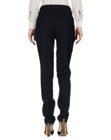 Pantalon Tom Ford sortie 100% authentique sortie acheter obtenir qH6Nav9