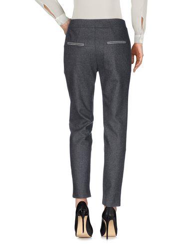 Pantalon Intropia mode sortie style ZG0IriTgE