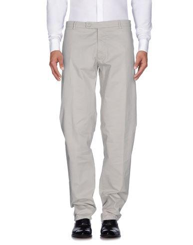 Le moins cher images footlocker sortie Pantalons Berwich jeu confortable visite pas cher aberdeen 0jjXHSa