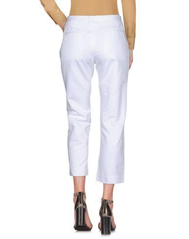 Pantalon Marni vente parfaite classique en ligne Livraison gratuite best-seller 2014 rabais vente ebay 0CCGcThN