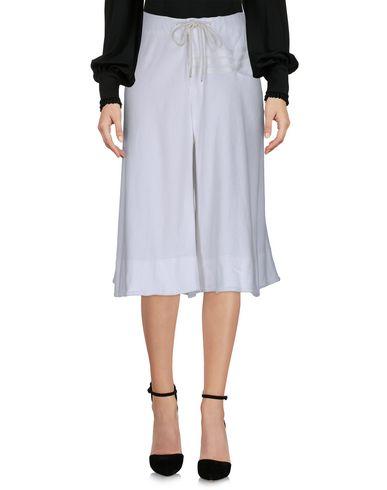 haute qualité très bon marché Et 3-pantalon Large combien à vendre tumblr vente bon marché RvTsdD