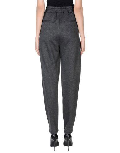 Vero Pantalon Moda eastbay de sortie offres spéciales vente fiable bL7A14h