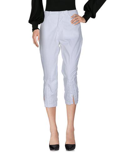Pantalon Pantalon Pantalon Ceinturé Balenciaga Balenciaga Ceinturé Balenciaga Balenciaga Ceinturé Pantalon Ceinturé zVpGSMqU