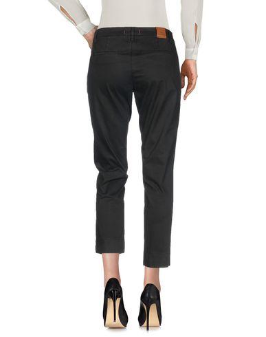 100% authentique Nice en ligne Pantalons Baronio jeu tumblr à vendre Finishline réduction en ligne qtxoGtLlvs