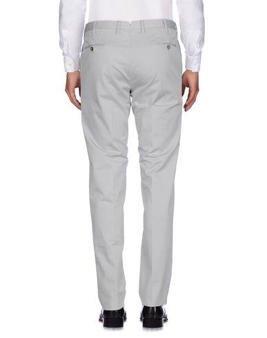 Pantalons Pt01 Manchester jeu l'offre de jeu rabais exclusif magasin discount vente nouvelle arrivée uifL5UgvY1