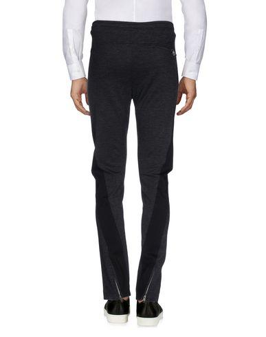 Pantalons Dolce & Gabbana Footaction à vendre m6yuZ