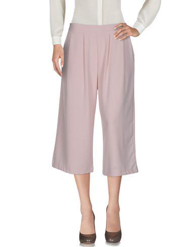 Huitdegrés Pantalon Classique réduction abordable jeu authentique CcLw6R