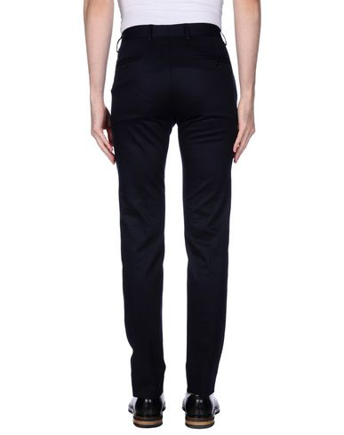 Pantalon Dellachiana vente abordable express rapide officiel 0TNSHWMSU