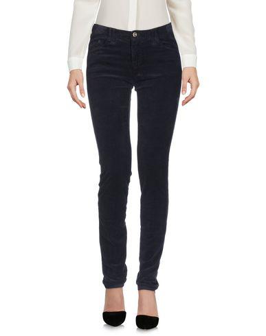 Pantalons Jeans Armani faux pA785G24eO