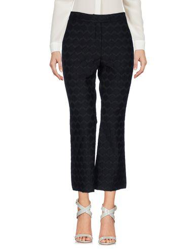 Collection Privēe? Collection Privee? Pantalón Clásico Pantalon Classique vente abordable prédédouanement ordre LIQUIDATION usine 4GgQYrJhXs