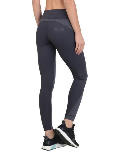 Adidas Par Stella Mccartney Yo Leggings Ult De Comfrt T Boutique en vente P61Xnq