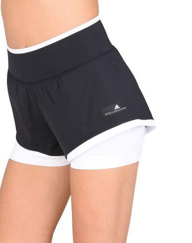 Sho Stella Mccartney Clmch Short Adidas En Train 0w8XOPnk