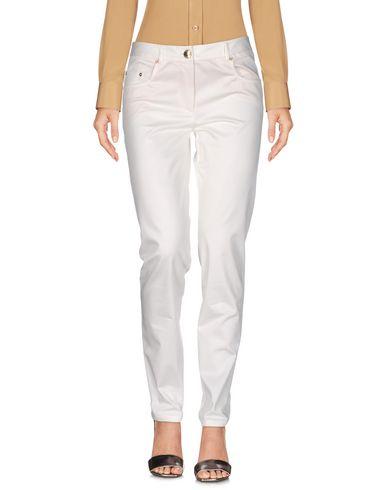 Pantalon Moschino Boutique