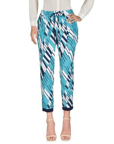 bon marché • Pantalons Liu I libre rabais d'expédition nouveau débouché vente classique vente 93ktdEIdwr