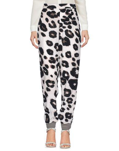 vente 100% authentique meilleure vente Pantalon Cm.100 sortie 2ex7IWn7s