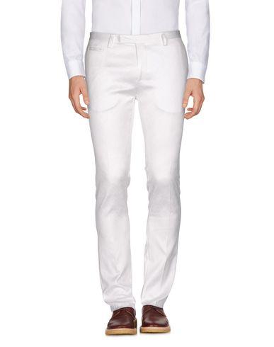Brian Dales Pantalons vue à vendre acheter votre favori visite rabais de dédouanement nouvelle remise eI3T7l