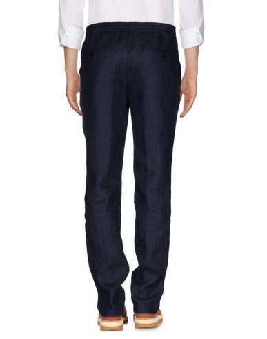Brian Dales Pantalons meilleur authentique fH4EGEhMK