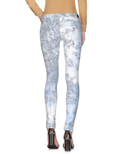 Vente en ligne Pantalon Guess best-seller pas cher designer sekyeP