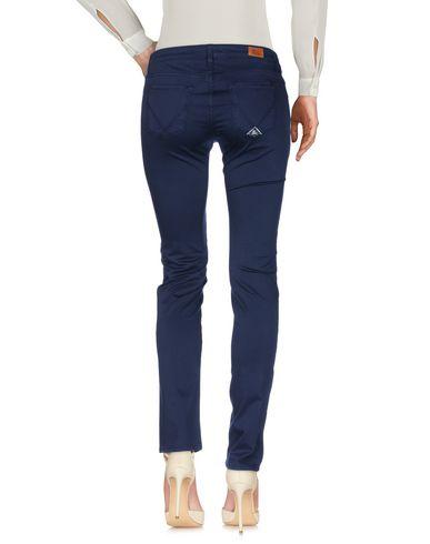 commander en ligne Pantalon Roy Rogers magasin en ligne hOjVME94CZ