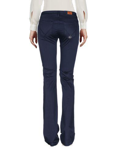 Pantalon Roy Rogers bas prix dCeCNnZ20