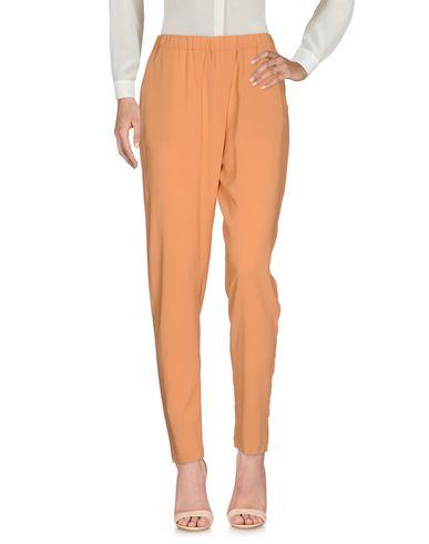 Pantalons Pinko collections de sortie E4LAvY