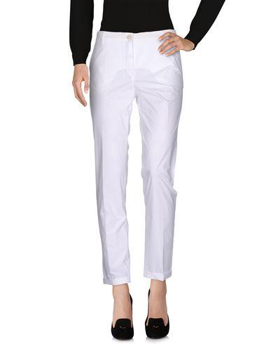 S Pantalon Max Mara populaire en ligne offre express rapide réduction eastbay achats en ligne kvhg7