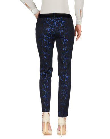 Guess Pantalon By Marciano prix bas 6BQCf7umJu
