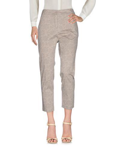 escompte bonne vente parfait en ligne 19.70 Pantalons 1970 GRlsp