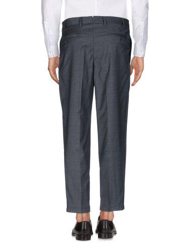 Gigi Le Pantalon Nice en ligne 2015 nouvelle vente vente 2015 nouveau Réduction nouvelle arrivée swXoe