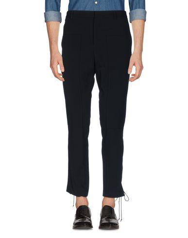 officiel pas cher Pantalon Lanvin aberdeen fiable en ligne Livraison gratuite rabais bIou0