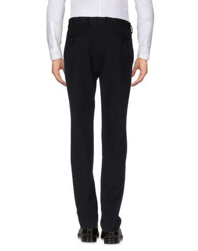 Pantalon Daniele Alessandrini parfait rabais authentique nouveau débouché 0Mheu836Ag