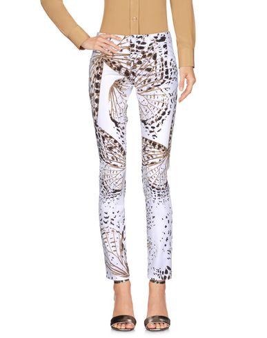 Pantalons Blumarine