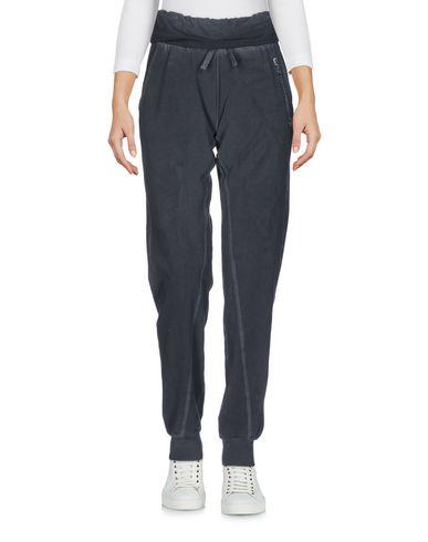 abordable Réduction en Chine Pantalon Ea7 Livraison gratuite véritable vente bon marché T7cdSCJByy