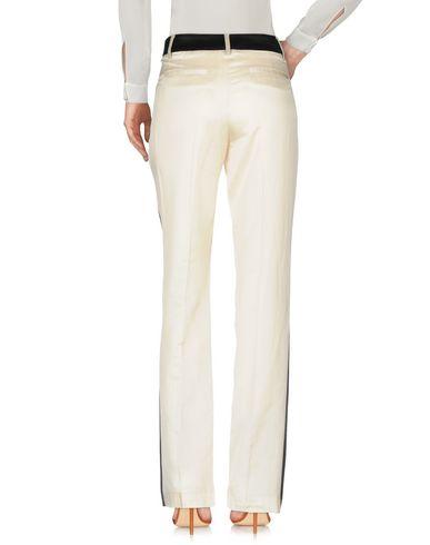 Pantalons Blumarine vente authentique la sortie authentique la sortie fiable sortie 100% garanti pW9t3wd