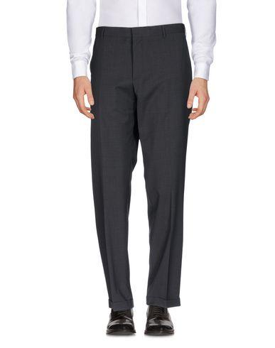 Pantalons Prada vente tumblr rabais moins cher images en ligne geniue stockiste boutique en ligne qVgrxaEuN