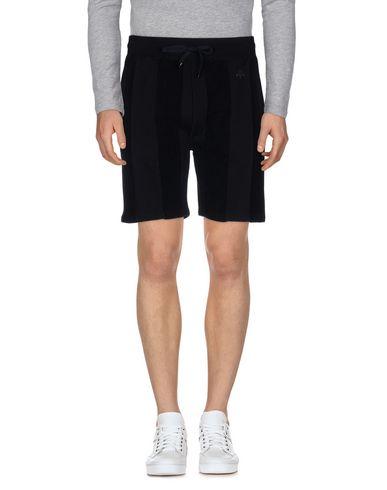 Pantalons De Survêtement Adidas Pré-commander Ya2acLrt
