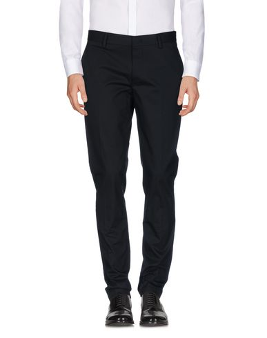Pantalon Lanvin collections livraison gratuite oMMJY