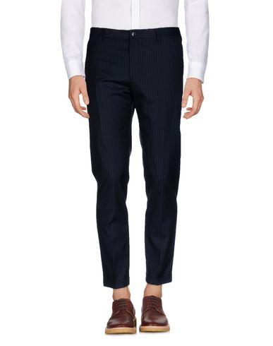 Pantalons Dolce & Gabbana Pré-commander parfait rabais pas cher O8gLwcfO