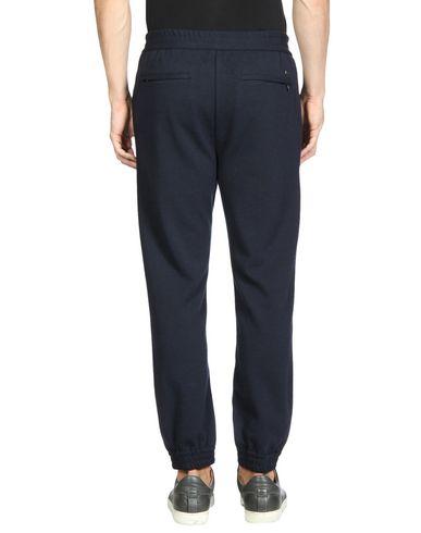 Pantalons Armani réel en ligne trouver une grande vente site officiel V5QwzRrH