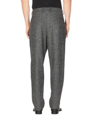 hyper en ligne achats en ligne Pantalons Armani vente exclusive commande 2014 plus récent kgS9YPbiP4