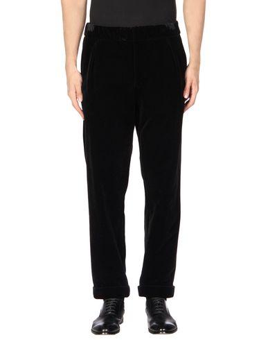 Pantalons Armani exclusif à vendre sortie ebay SAST pas cher l'offre de réduction débouché réel 22au4AFIZ