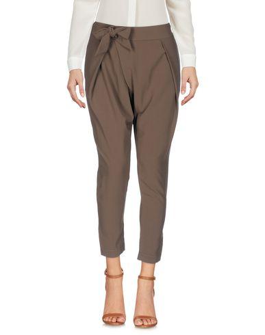 Pantalon En Jean Moulants Manille Grâce rabais moins cher SAST à vendre faux magasiner pour ligne sortie 2014 rvnZGdI6d