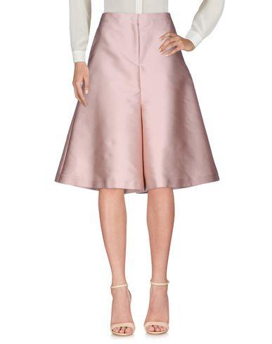collections en ligne qualité supérieure rabais No 21 Pantalon Large WYYbIvH