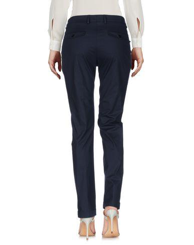 Pantalons Incotex Livraison gratuite extrêmement uBXDhk826i