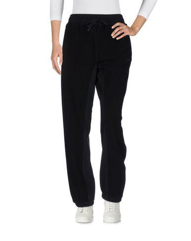 Pantalon Adidas Livraison gratuite Nice HsfzPX8