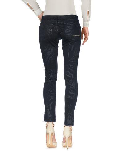 Pantalons 2w2m offres en ligne geniue réduction stockiste vente avec mastercard u4TQvbCL